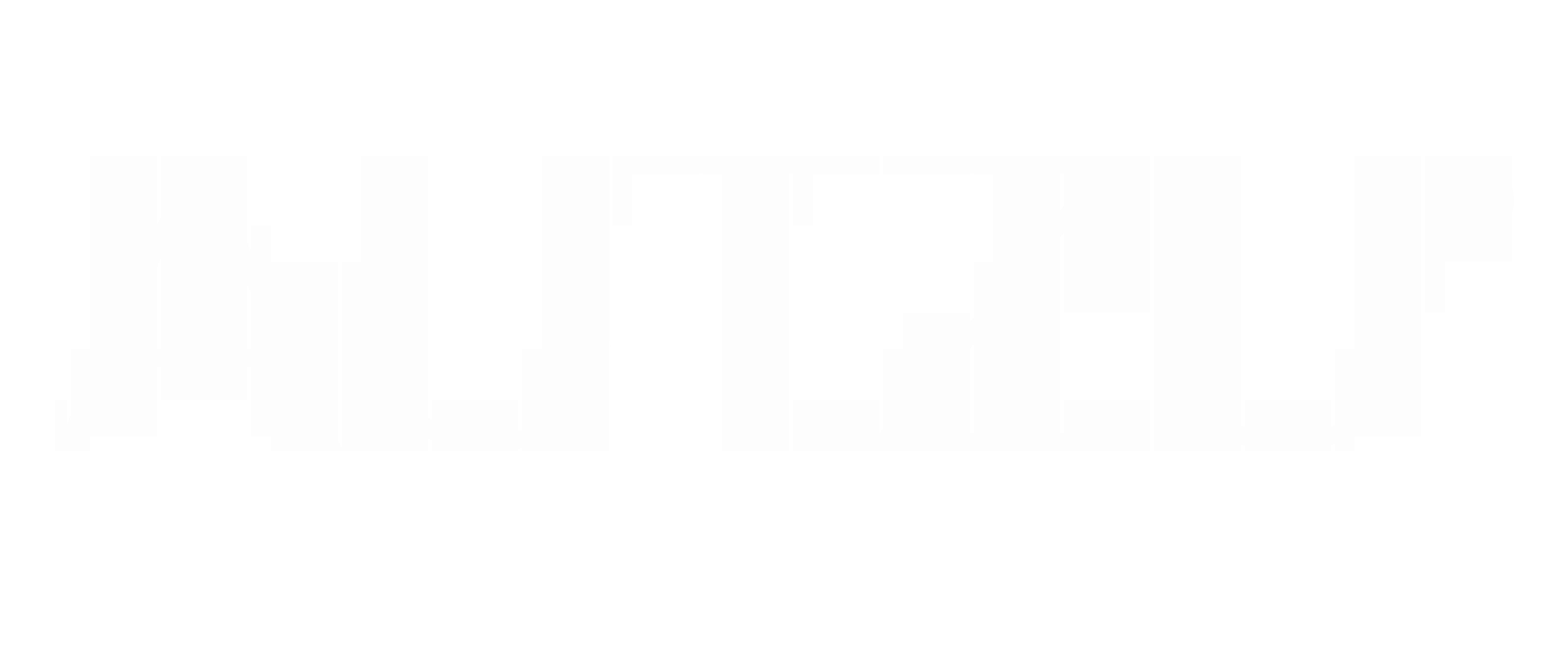 Autzu Inc's Company logo